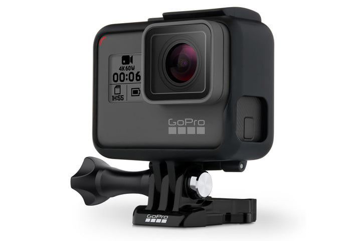 gopro hero6 black price in nepal specs