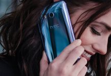 HTC u11 plus specs gadgetbyte nepal november 2