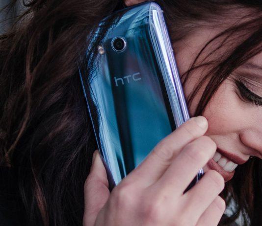 HTC u11 plus specs gadgetbyte nepal november 2