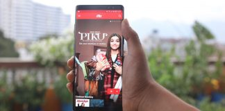 iFlix-Ncell-Nepal-Movie-and-Series