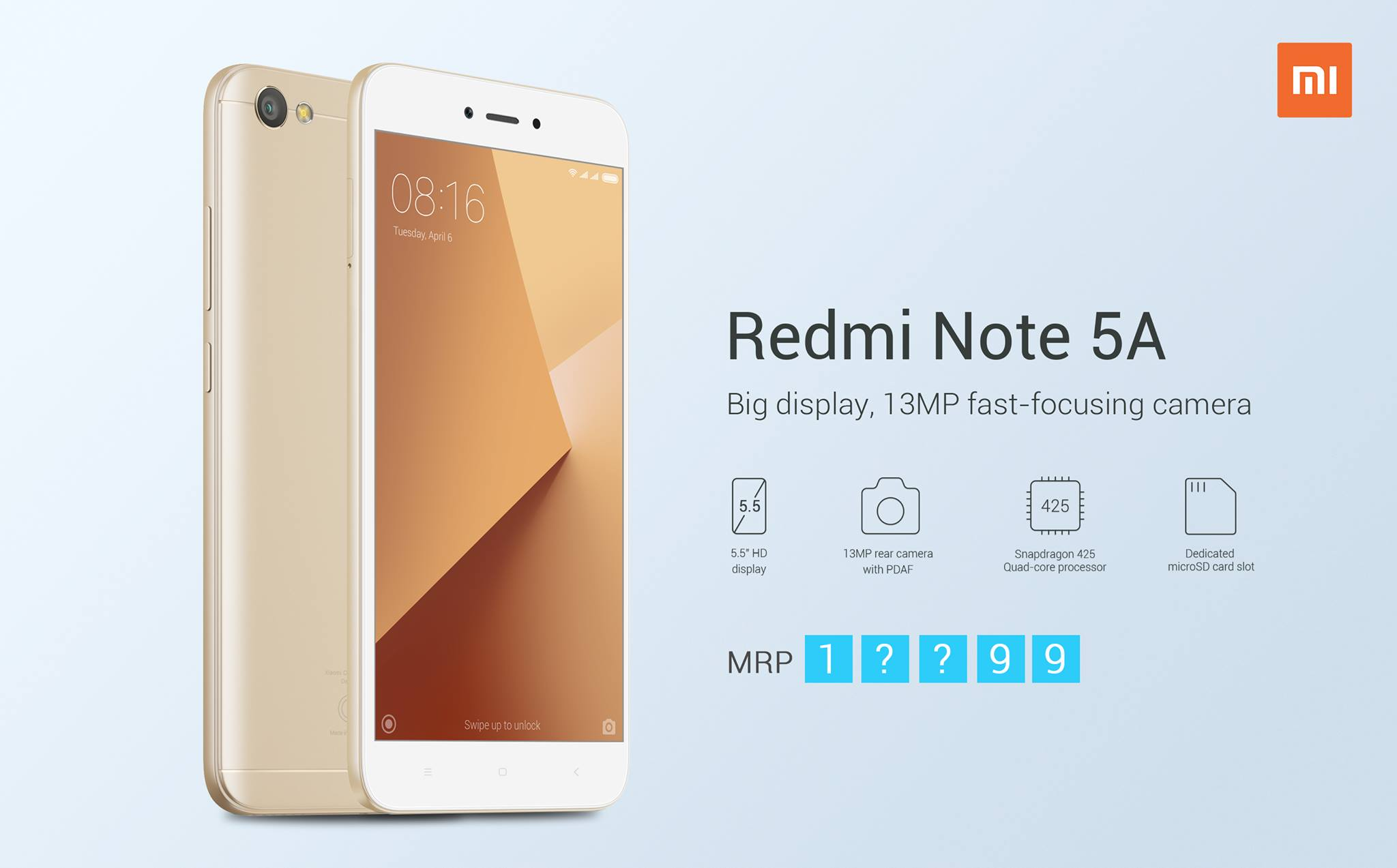 redmi note 5a price in nepal