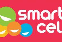 smart cell 4g gadgetbyte nepal