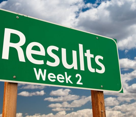 weekly poll 2 isp