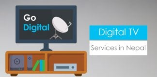 Digital-Tv-Nepal