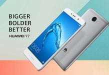 Huawei-Y7-specification-features-price-in-Nepal