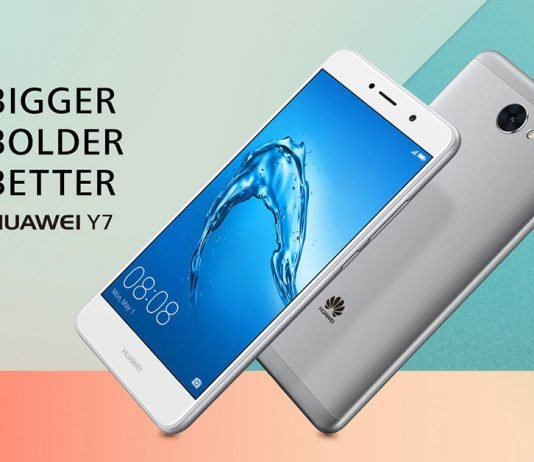 huawei kfc phone for sale. huawei y7 launched in nepal: budget killer? kfc phone for sale