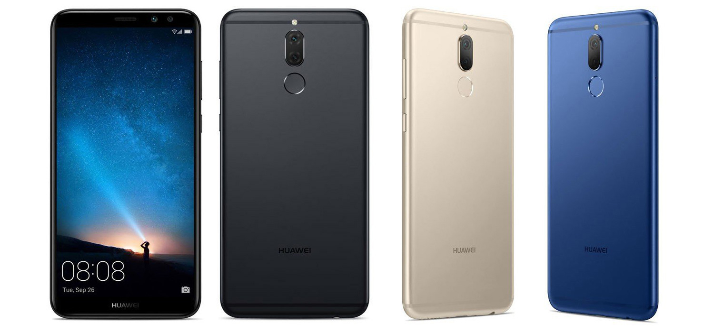 huawei phones price list p9. huawei nova 2i price in nepal phones list p9