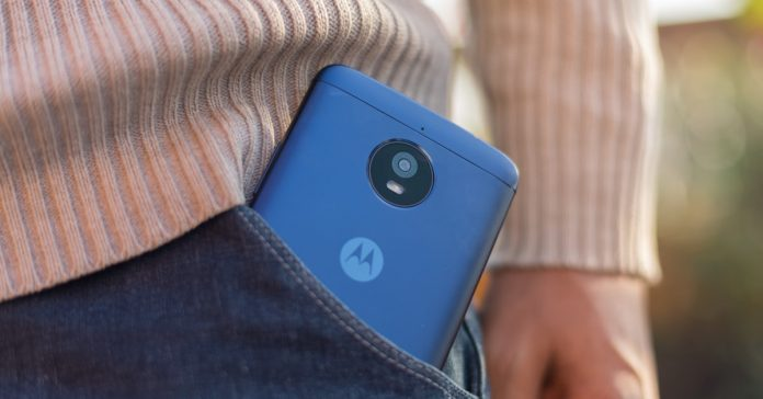 Moto E4 Plus review price in Nepal - Moto E4 Plus Review
