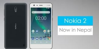 Nokia-2-specs-features-price-in-nepal