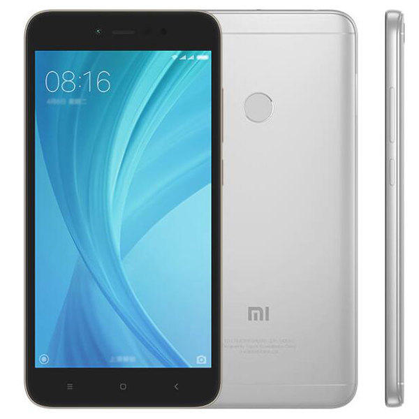xiaomi redmi note 5a prime price specifications review