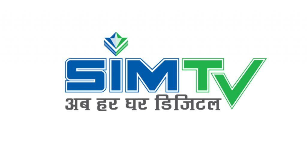List Of Digital Tv Signals In Nepal Best Digital Tv