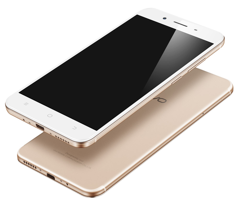 Vivo Y65 price in Nepal
