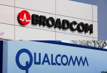 boardcomm | qualcomm