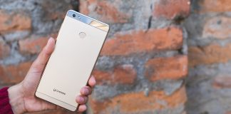 gionee on the verge of bankruptcy