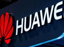 huawei honor v10 gadgetbyte nepal