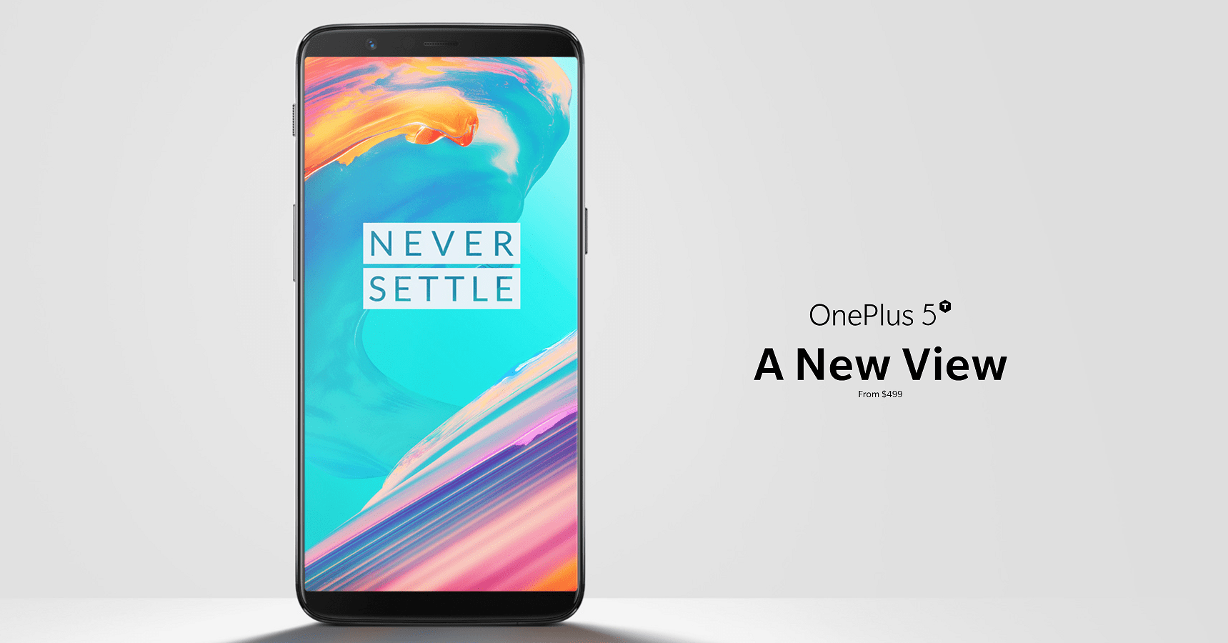 One Plus 5t Price Specifications Features Launch Date In Nepal Oneplus5 8 128gb