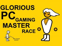 pc master race top 5 games for pc gadgetbyte nepal