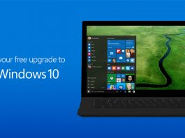 windows 10 gadgetbyte nepal upgrade