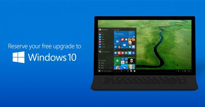 windows 10 gadgetbyte nepal upgrade