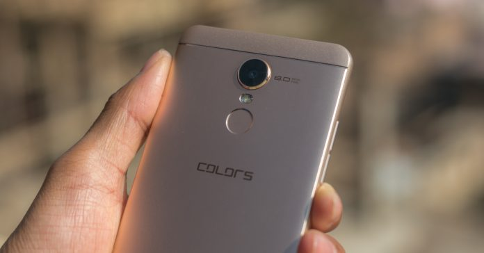 Colors S1 price specifications nepal