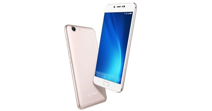 Gionee-S10-Lite-Price-Specifications-Review