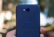 HTC Desire 650 Dual Review
