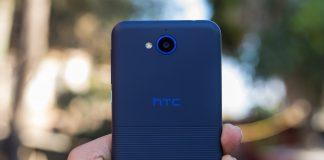 HTC Desire 650 Dual Review