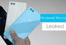 Huawei-Nova-2s-Leaked