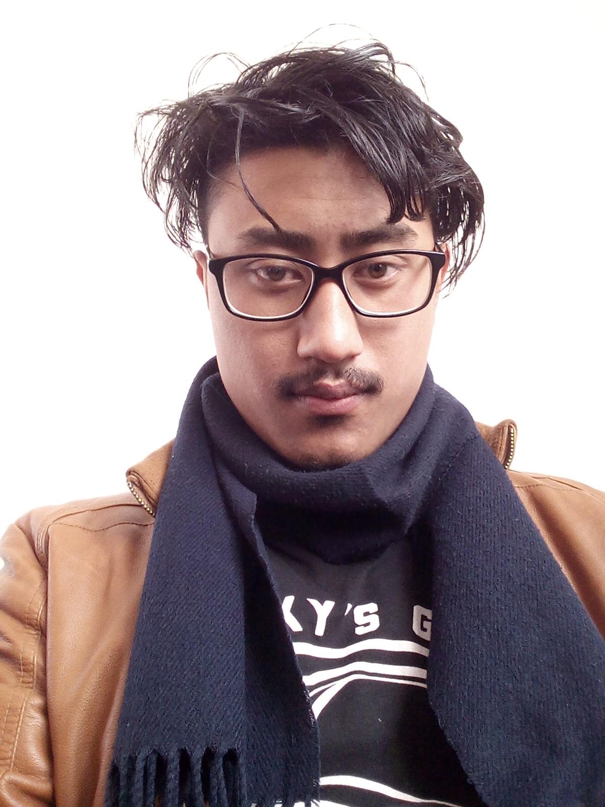 Umidigi G gadgetbyte nepal Sample