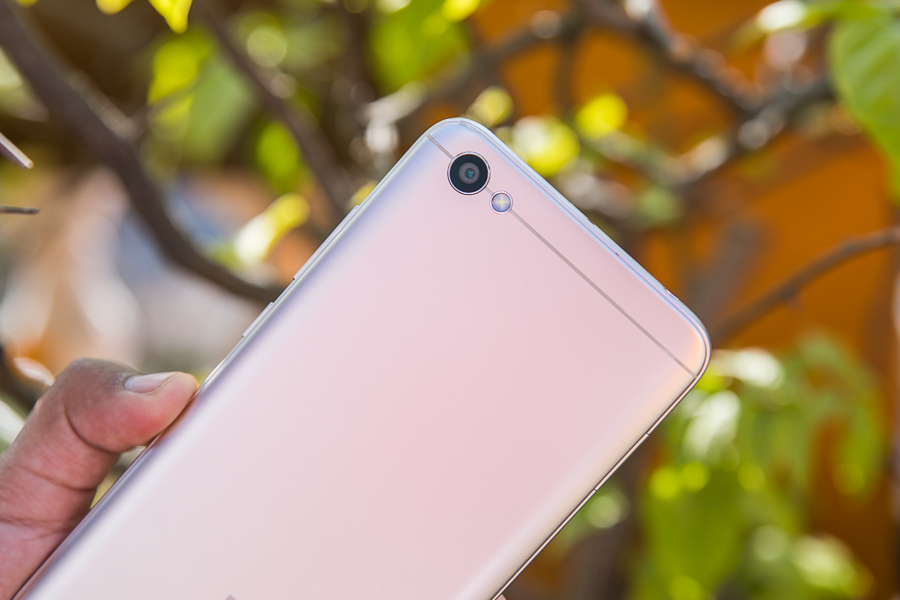 xiaomi redmi note 5A battery review