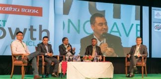 Next-Growth-Conclave-2017-Nepal