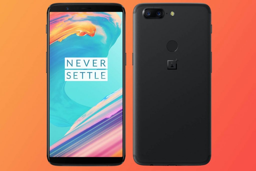 Oneplus 5t price in nepal-min