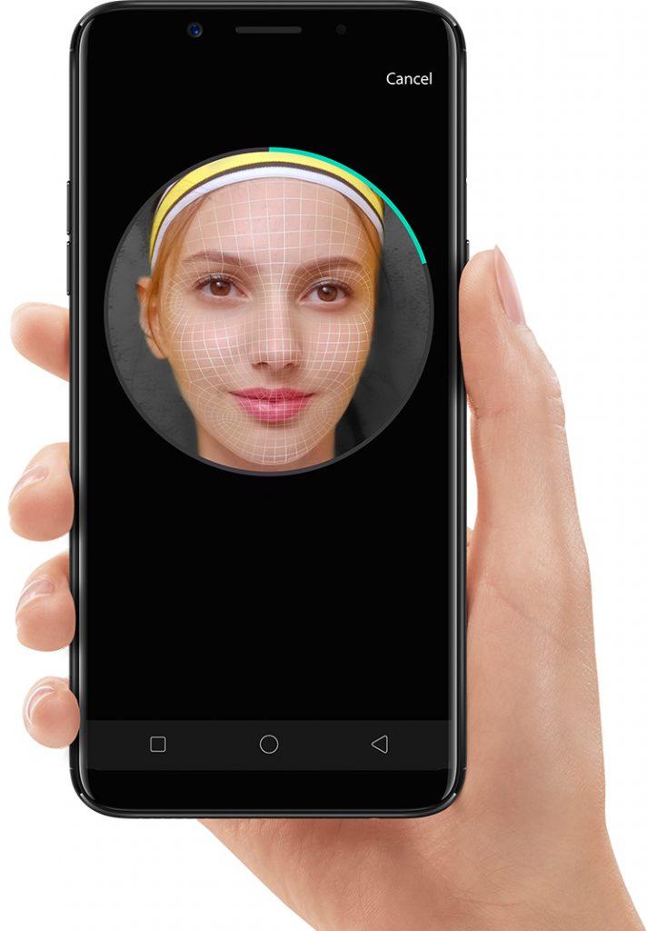 Oppo A75 A75s gadgetbyte nepal