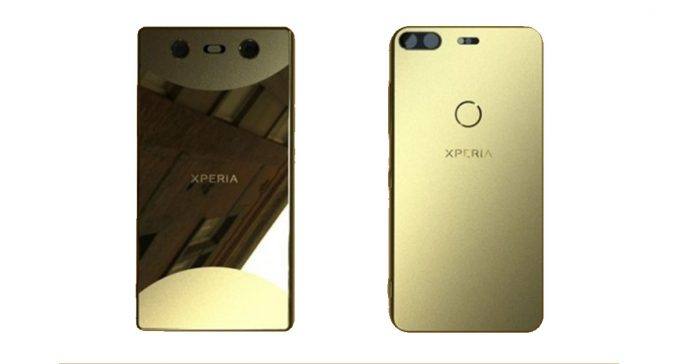 Sony-Xperia-Leaked-2018-Smartphones