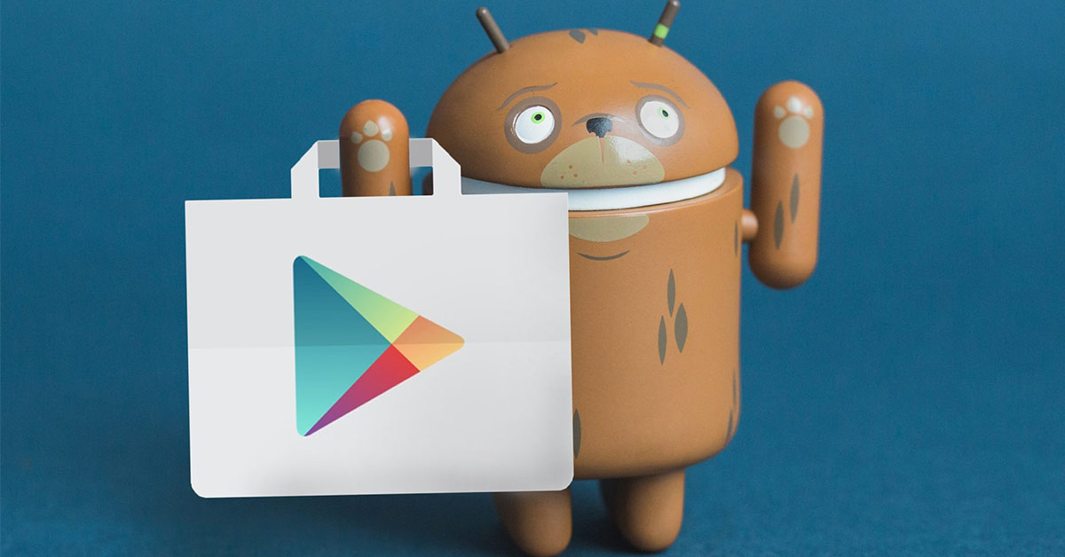 Most Popular Android games and iOS Games downloaded over the