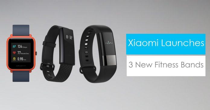 Xiaomi-Fitness-Bands-Nepal