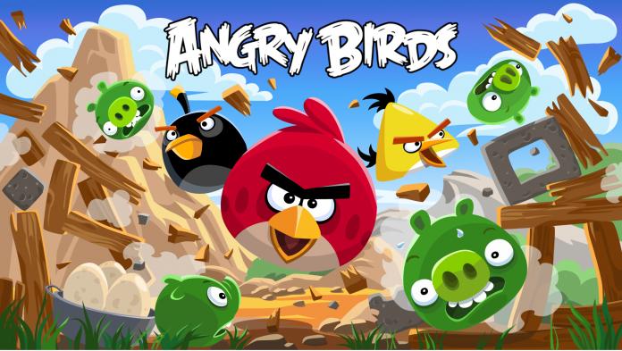angry birds gadgetbyte nepal