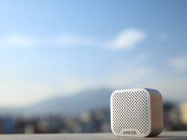 anker soundcore nano gadgetbyte nepal