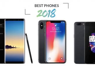 best smartphones nepal price specs list