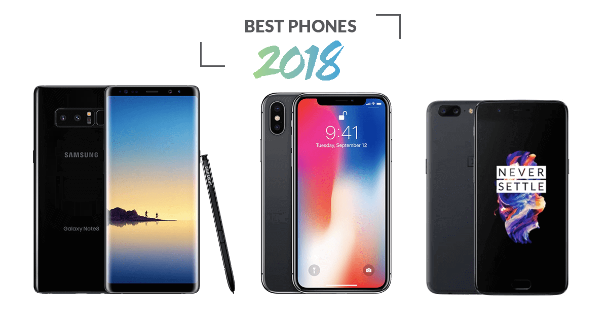 best smartphones in nepal 2018 top flagship mobiles in nepal. Black Bedroom Furniture Sets. Home Design Ideas