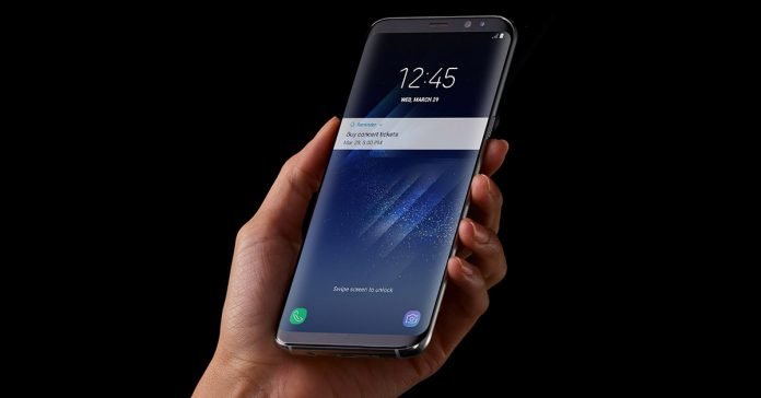 samsung galaxy s9 and s9 plus - specs, rumors and price -gadgetbyte nepal