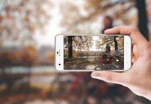 htc desire 10 pro gadgetbyte nepal