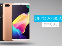 oppo a75 and a75s gadgetbyte nepal