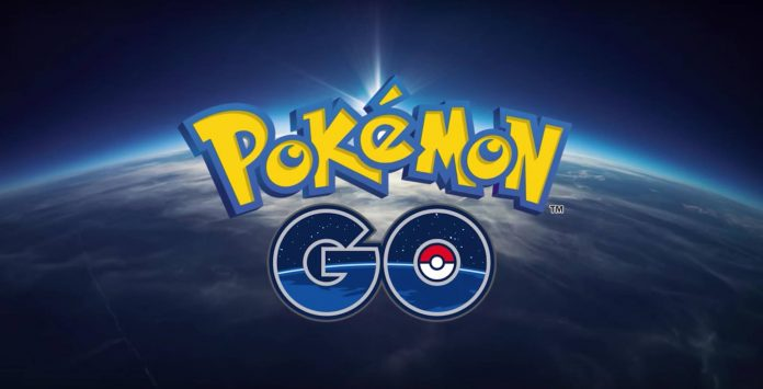 pokemon go gadgetbyte nepal
