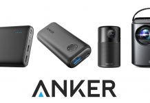 Anker products price in nepal - Powerbank Speaker Projector Price in Nepal