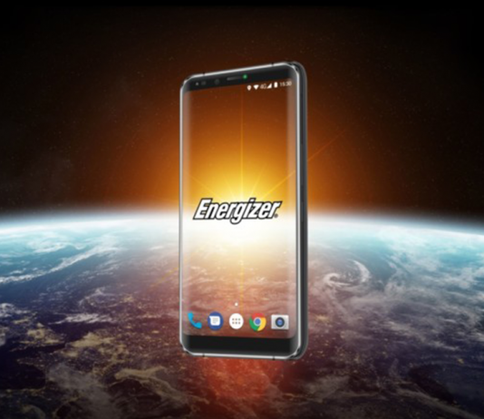 energizer power max p600s price specs
