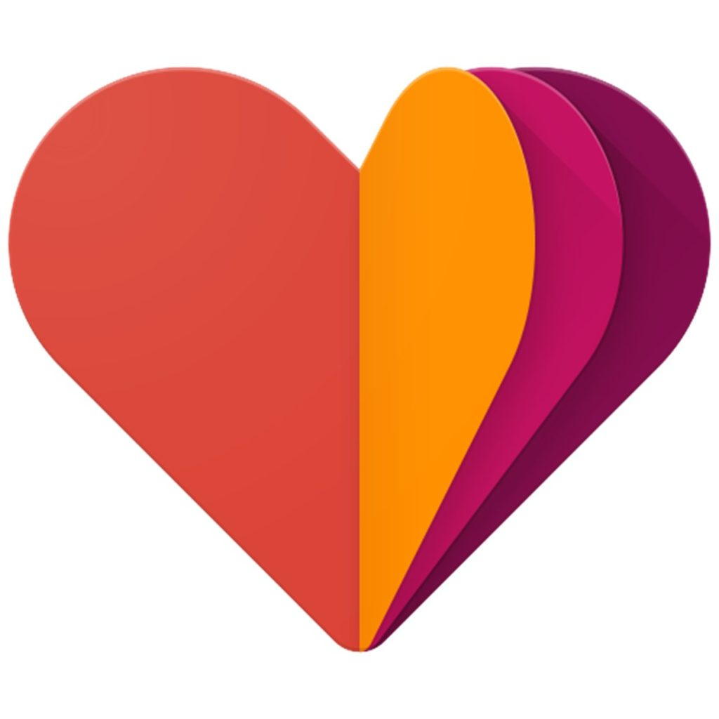 Google Fit app review - Best health and fitness app