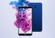Huawei-Nova-2i-Aurora-Blue-Nepal-Price-Specs-Review-Buy