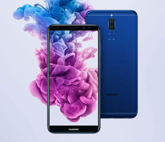 Huawei-Nova-2i-Aurora-Blue-Nepal-Price-Specs-Review-Buy