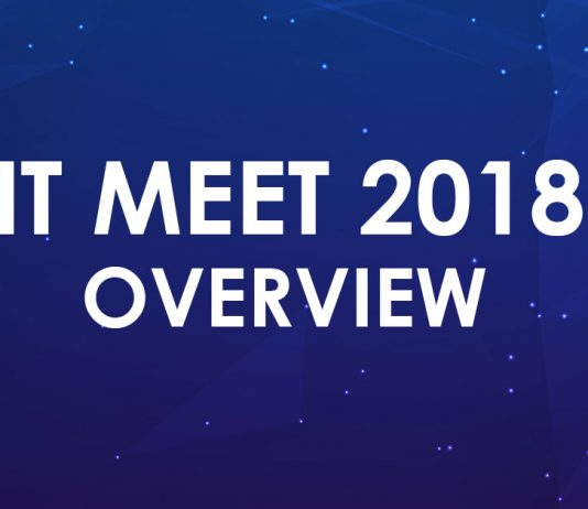 IT-Meet-2018-Nepal-AI-Android-Python-VR-AR-Competition-Hackathon-Projects-Overview